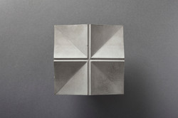 Plaster_studio_tile_08_concrete