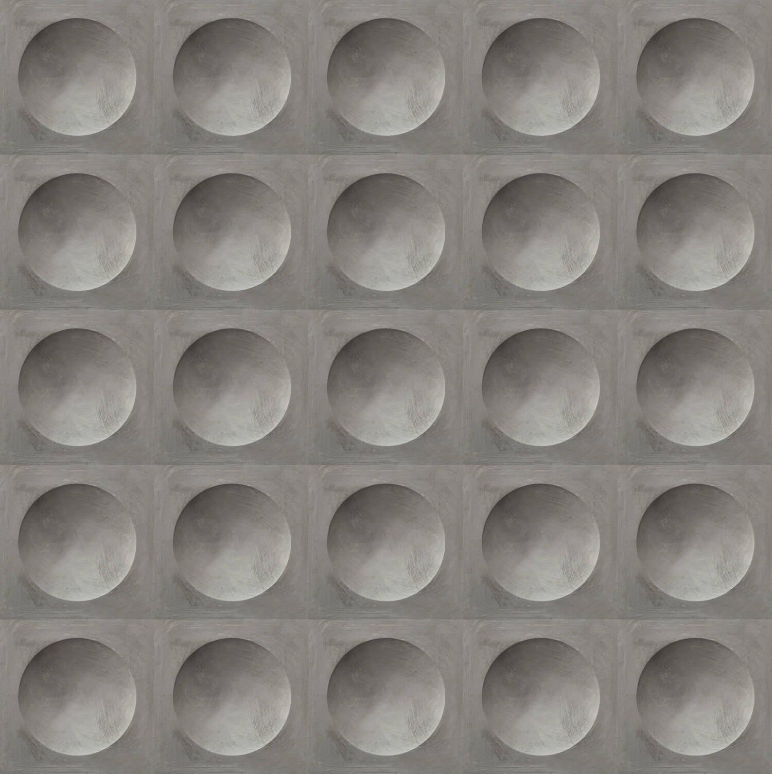 Plaster_studio_tile_sq_04_concrete