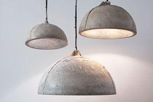 Lighting object 04
