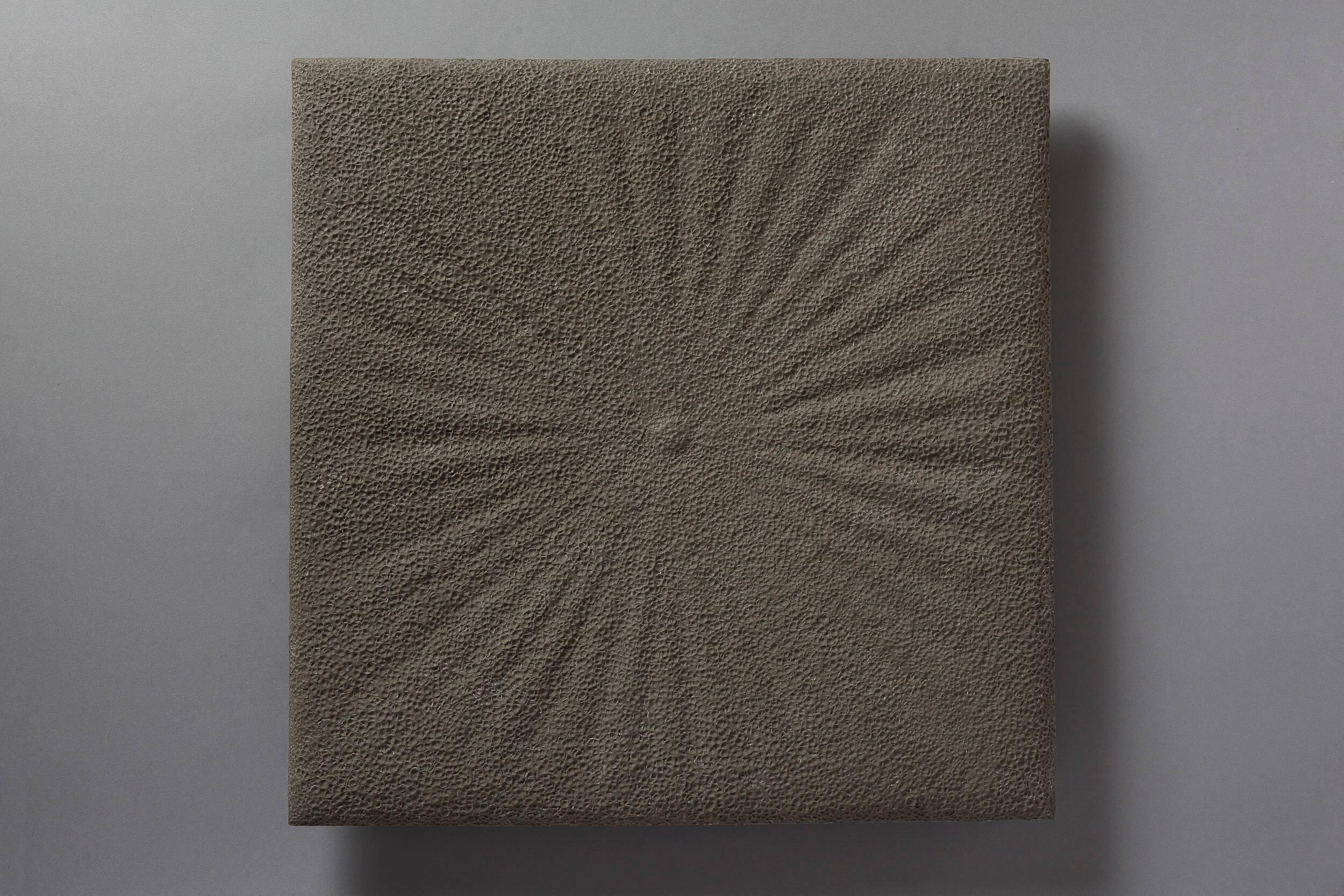 Plaster_studio_tile_19_concrete