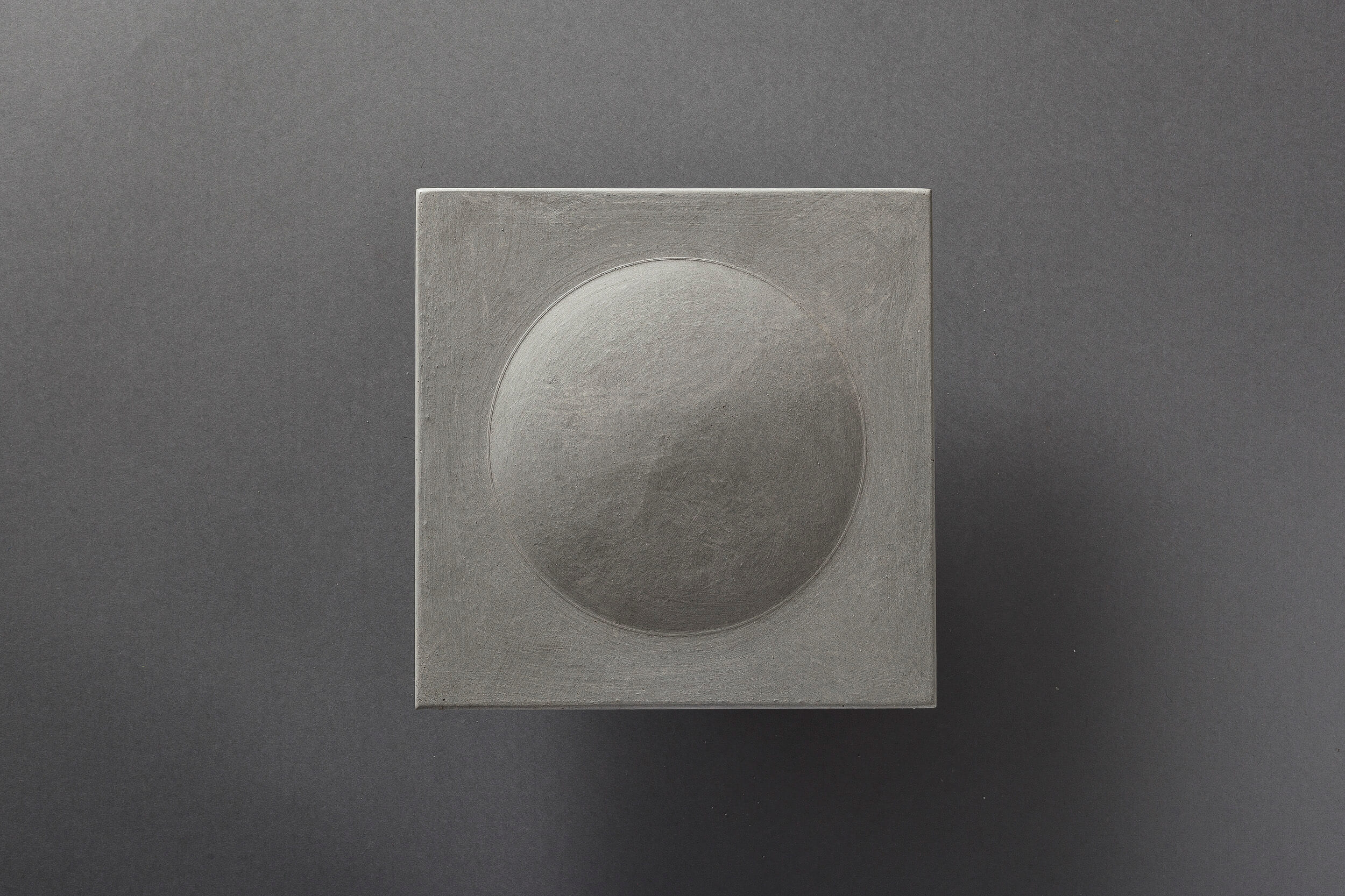 Plaster_studio_tile_06_concrete