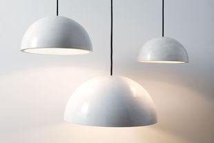 Lighting object 03