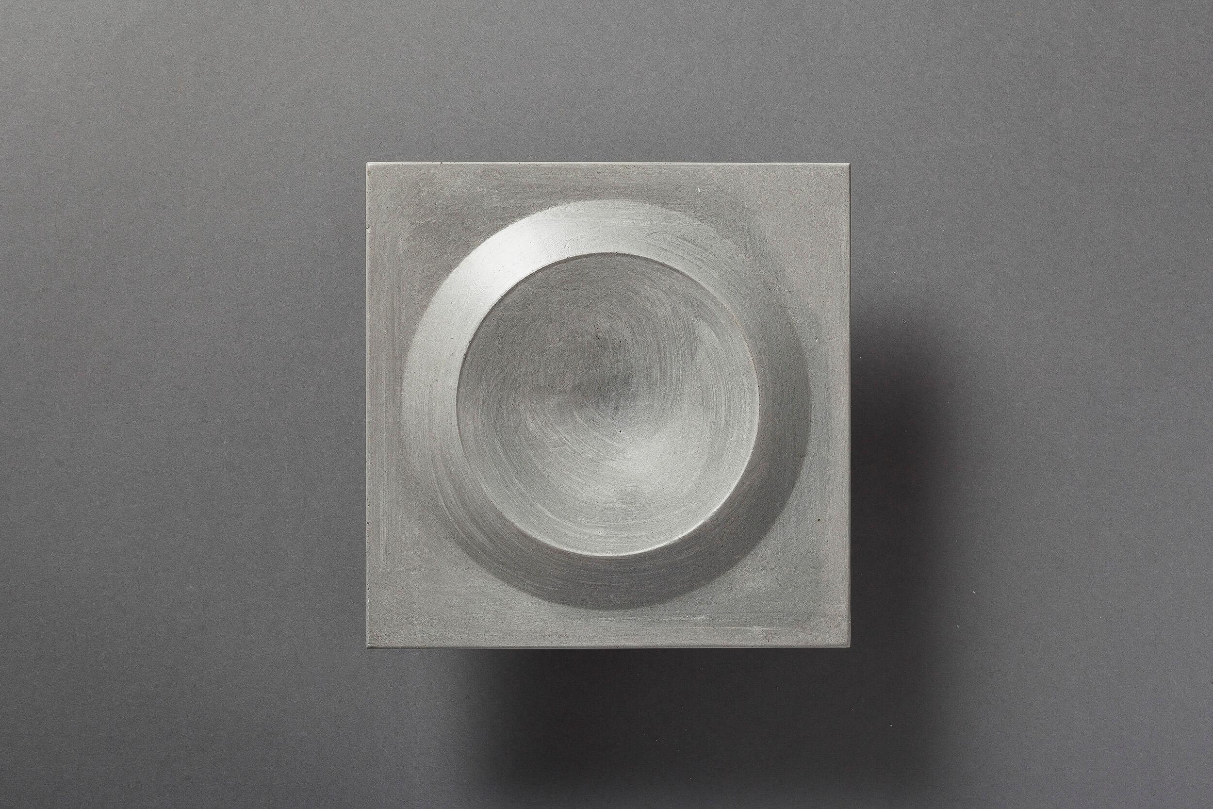Plaster_studio_tile_03_concrete