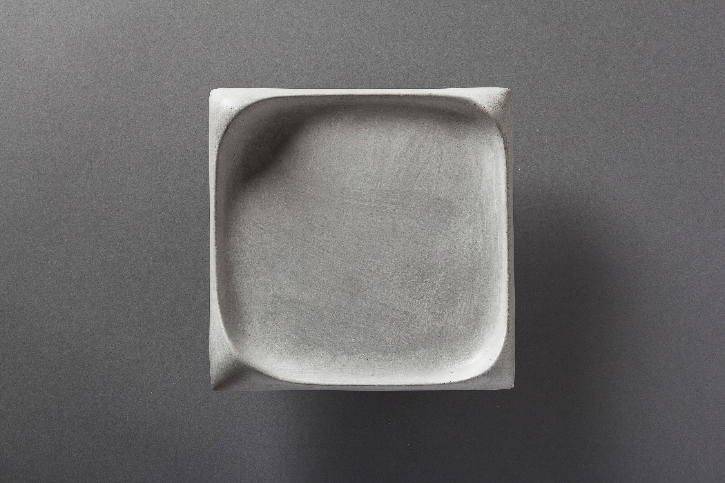 Plaster_studio_tile_01_concrete