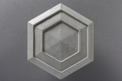 Plaster_studio_tile_15_concrete
