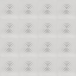 Plaster_studio_tile_sq_10_plaster