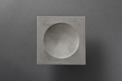 Plaster_studio_tile_04_concrete