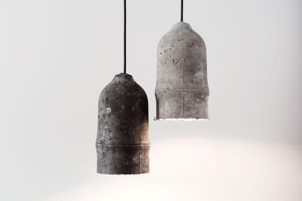 Lighting object 11
