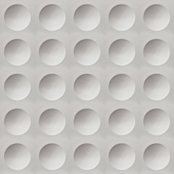 Plaster_studio_tile_sq_04_plaster