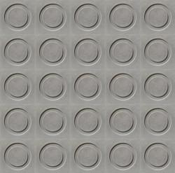 Plaster_studio_tile_sq_02_concrete