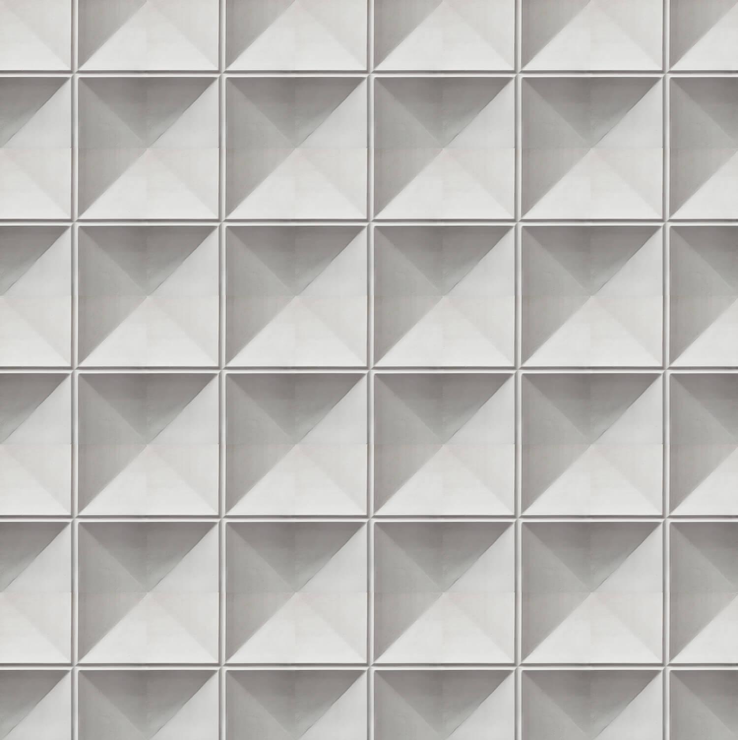 Plaster_studio_tile_sq_08_plaster