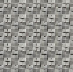Plaster_studio_tile_sq_05_concrete