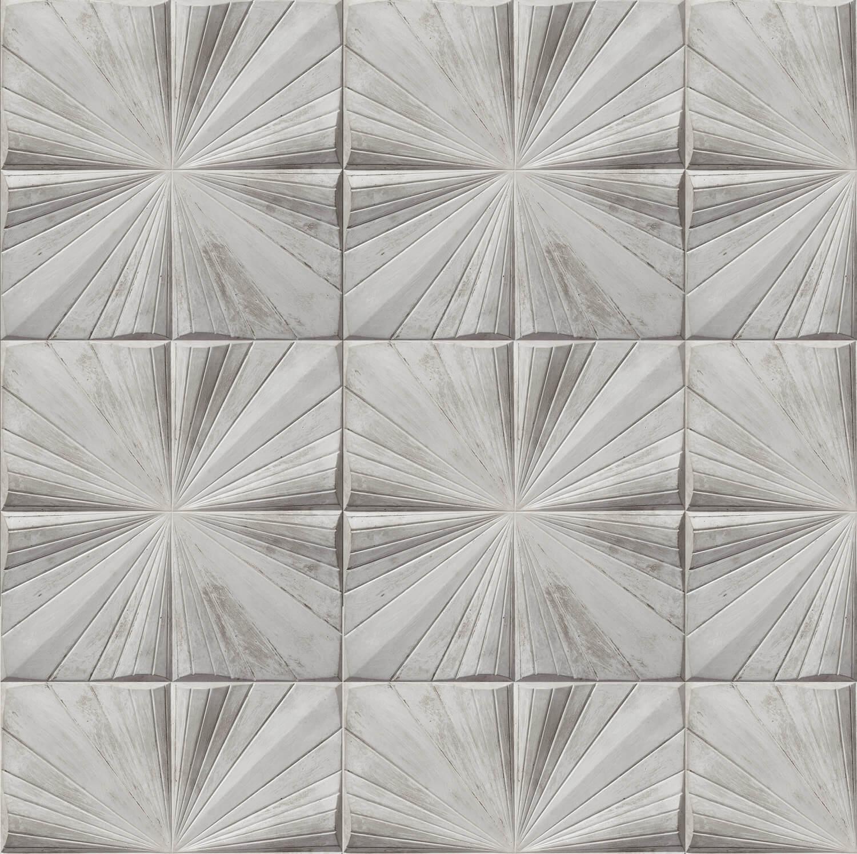 Plaster_studio_tile_sq_18_concrete