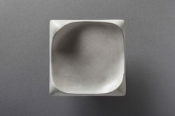 Plaster_studio_tile_09_concrete