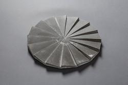Plaster_studio_tile_27_concrete