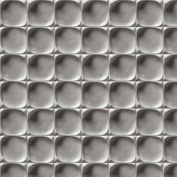 Plaster_studio_tile_sq_09_concrete