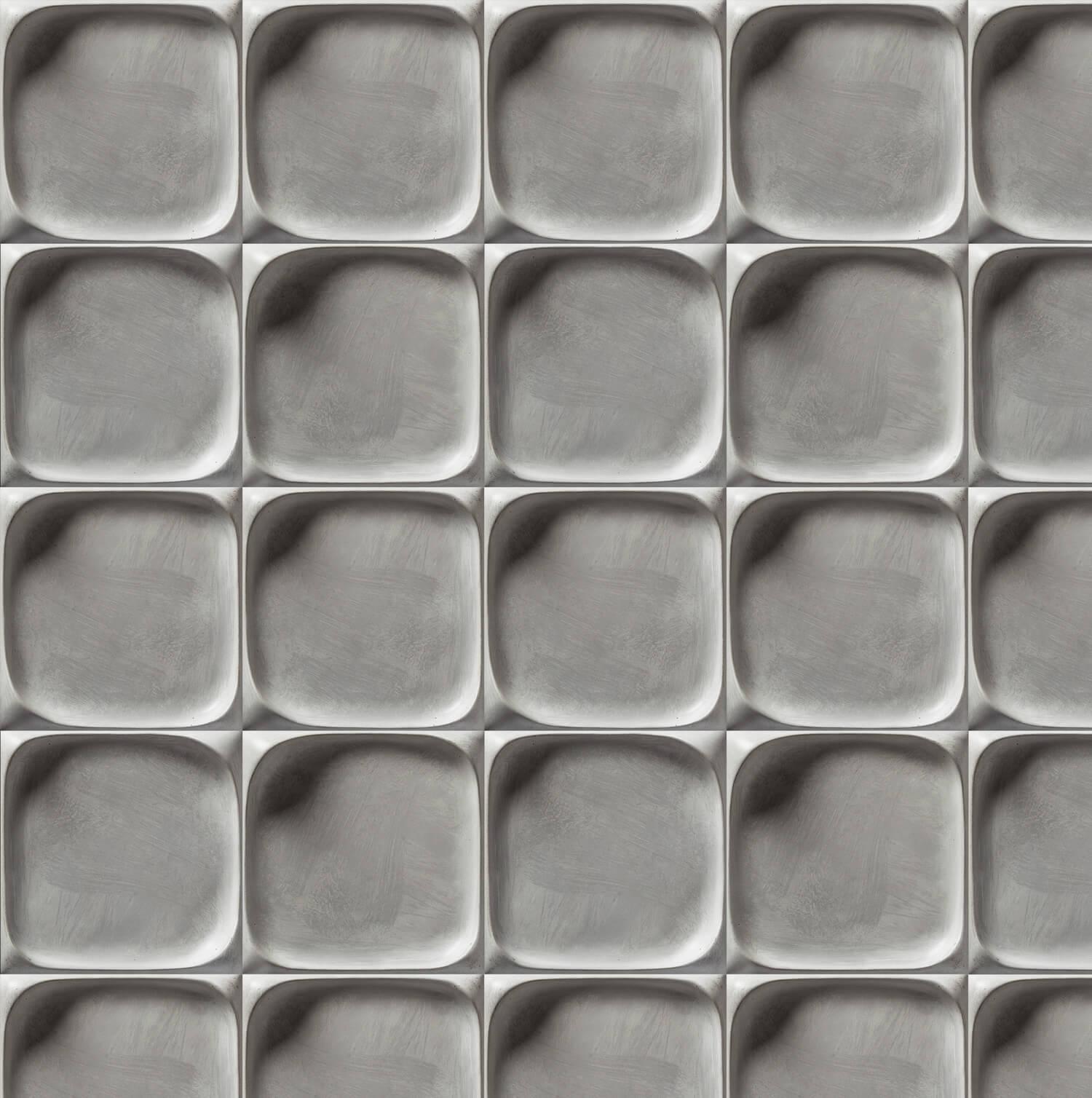 Plaster_studio_tile_sq_01_concrete