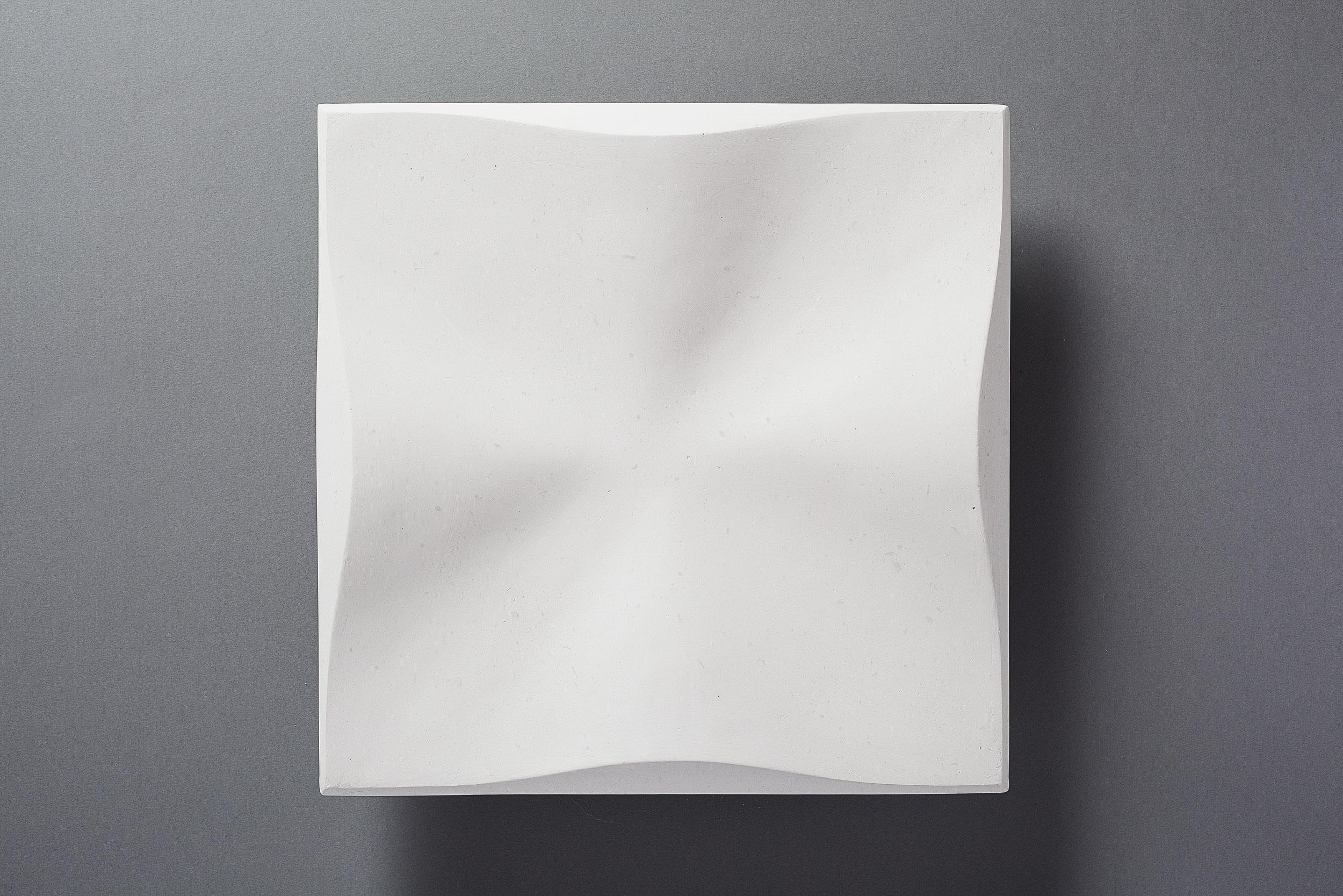 Plaster_studio_tile_21_plaster