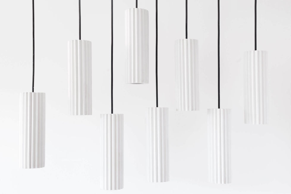 Lighting object 02