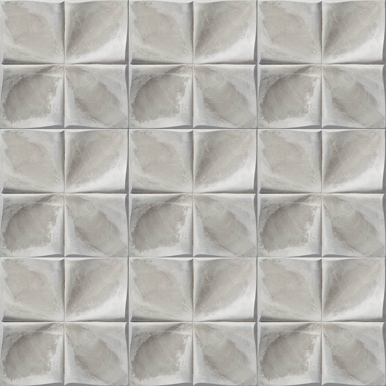 Plaster_studio_tile_sq_22_concrete