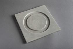 Plaster_studio_tile_02_concrete