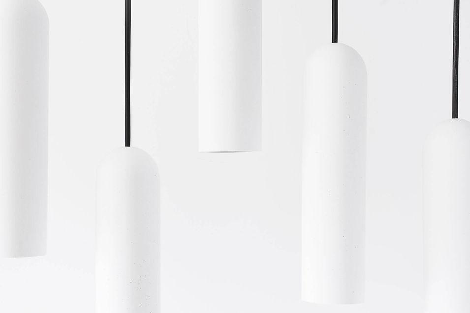 Lighting object 01