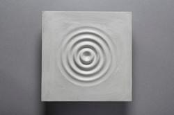 Plaster_studio_tile_10_concrete