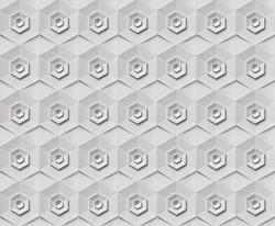 Plaster_studio_tile_sq_07_plaster