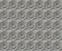 Plaster_studio_tile_sq_07_concrete