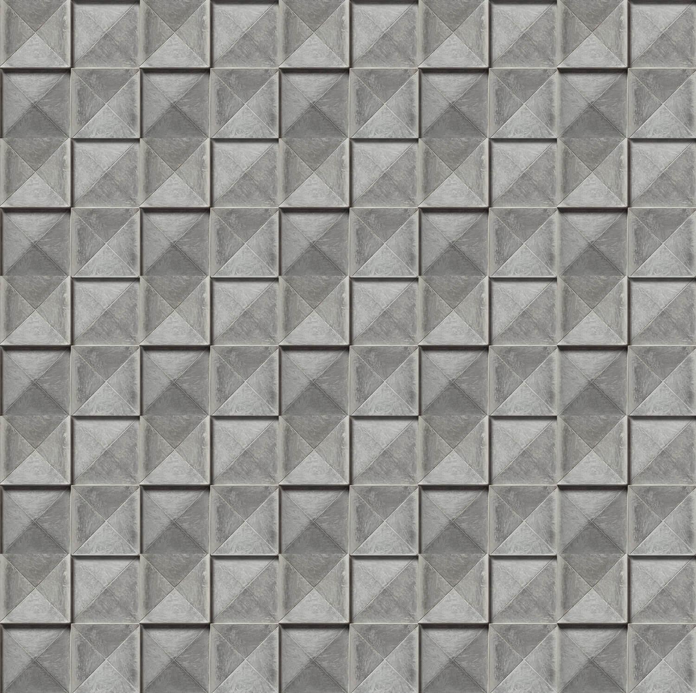 Plaster_studio_tile_sq_16_concrete
