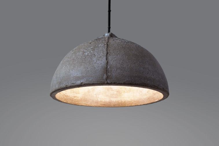 Lighting object 08