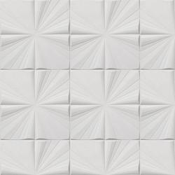 Plaster_studio_tile_sq_18_plaster