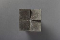 Plaster_studio_tile_11_concrete