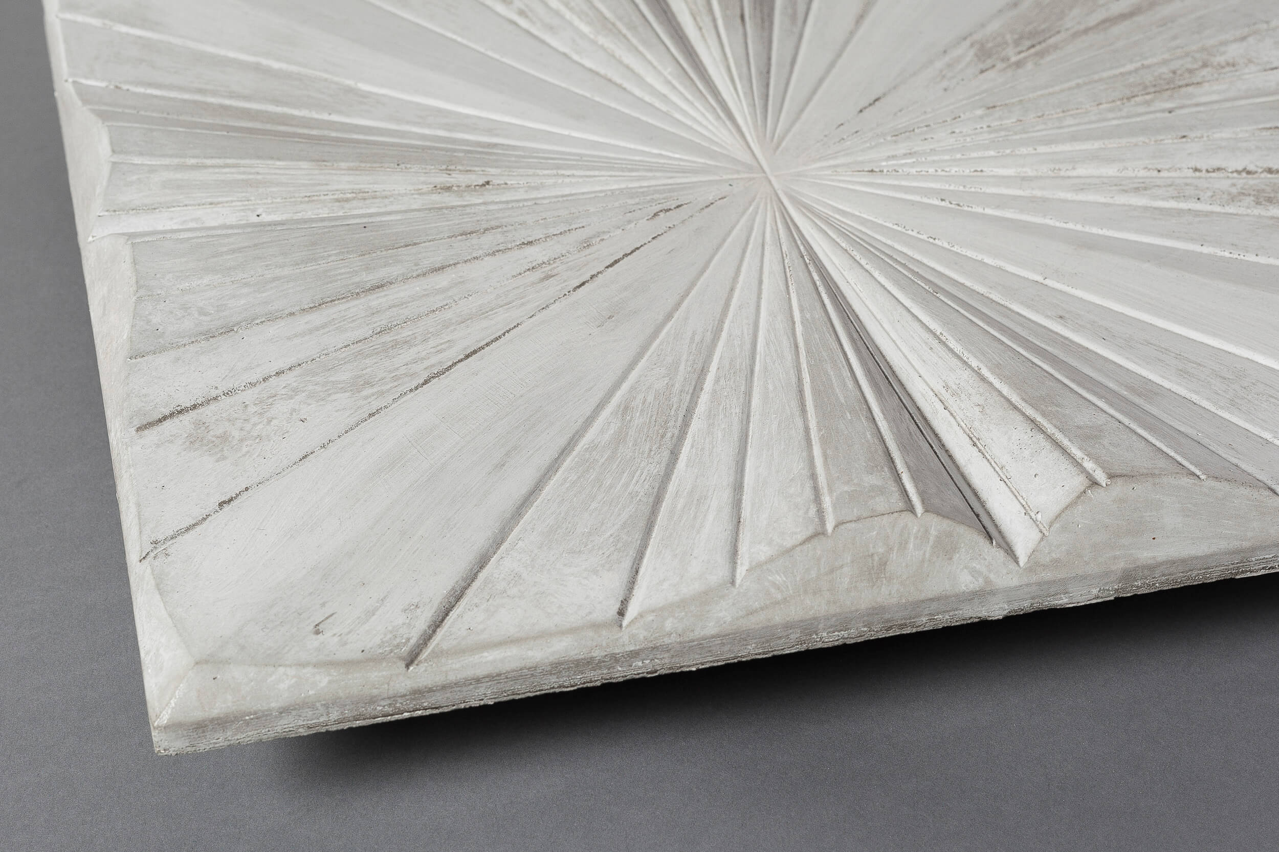 Plaster_studio_tile_18_concrete