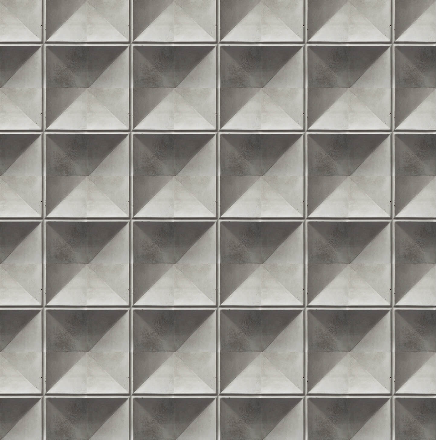 Plaster_studio_tile_sq_08_concrete