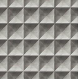 Plaster_studio_tile_sq_08_concrete