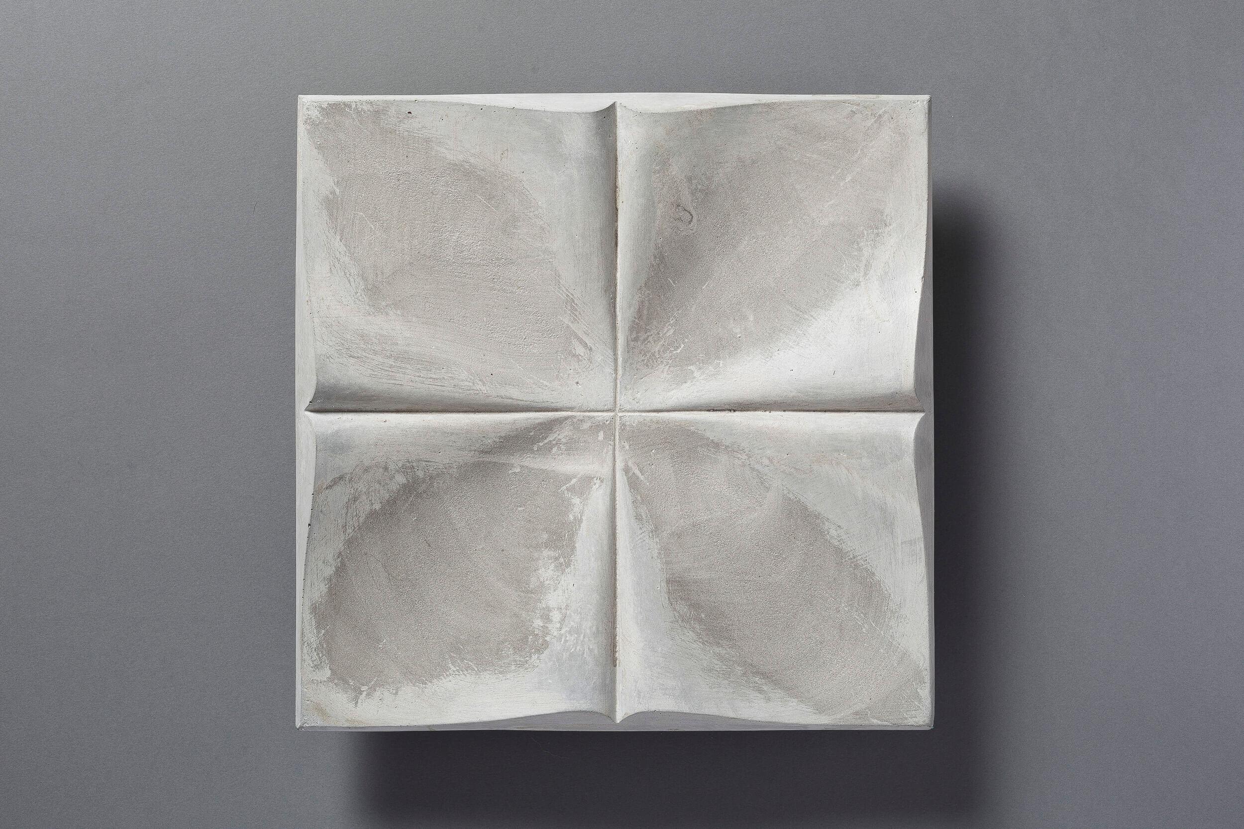 Plaster_studio_tile_22_concrete