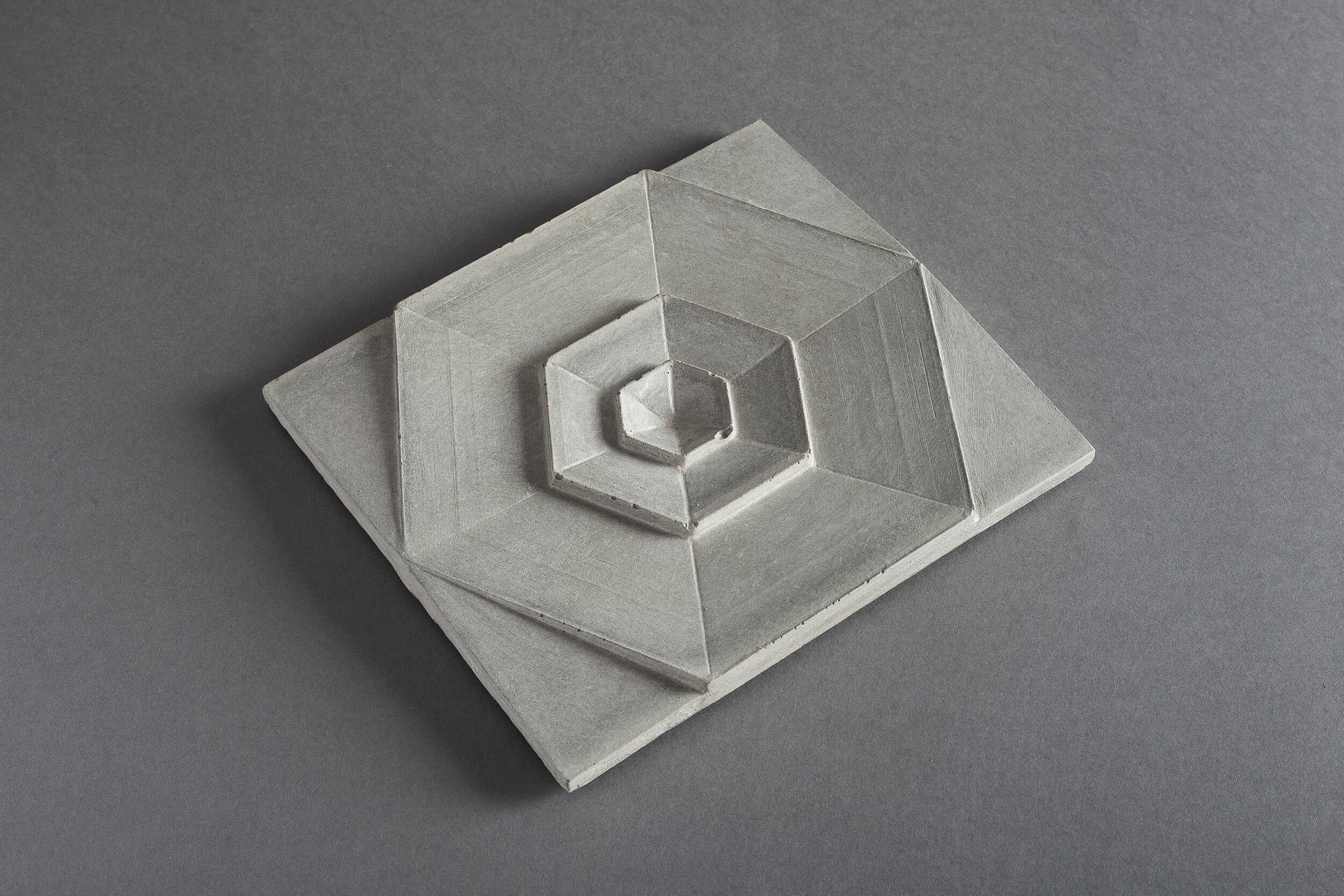 Plaster_studio_tile_07_concrete