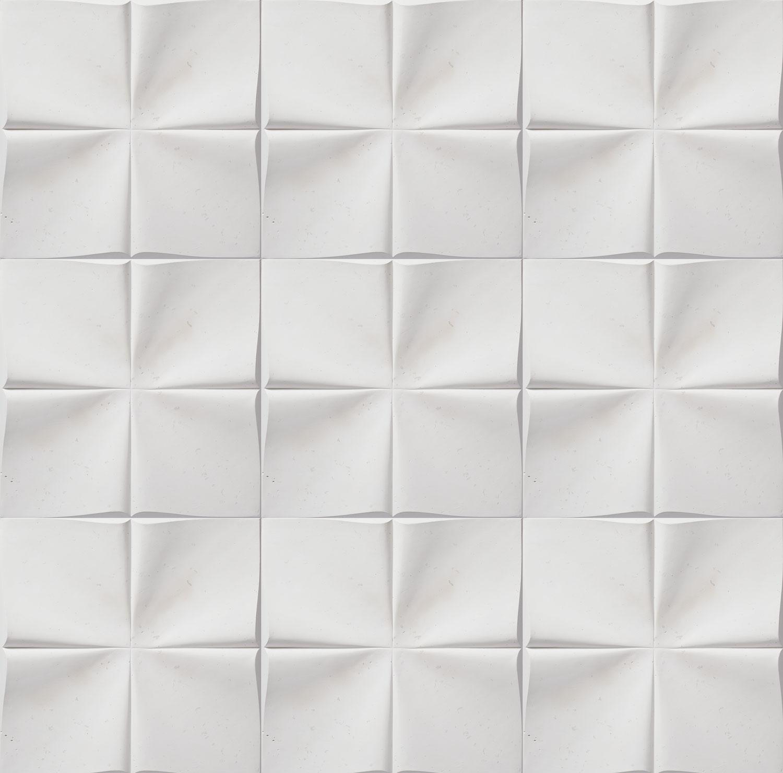 Plaster_studio_tile_sq_22_plaster