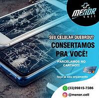 WhatsApp Image 2021-03-15 at 10.41.14 (2