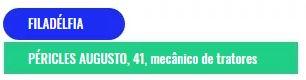 Tijolo 3.jpg
