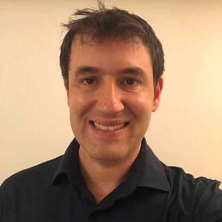 Renato Beira Rio.jpg