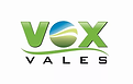 Logo VOX.webp