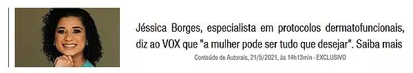 Caixa JÉSSICA BORGES.webp