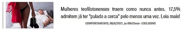 Caixa PULAR A CERCA.webp