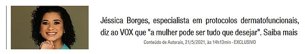 CAIXA Jéssica Borges.jpg