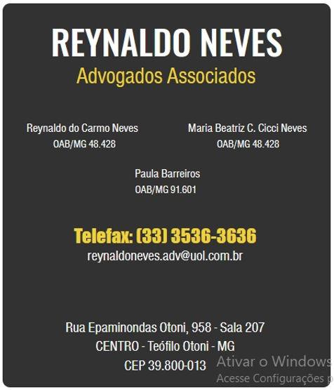 Reynaldo 1.jpg