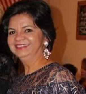 Mary Gláucia Ribeiro.jpg