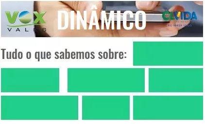 Dinâmico OFICIAL.jpg