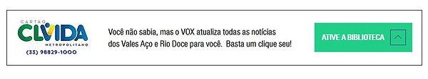XXXXXXXXXXXXXXXXX.jpg